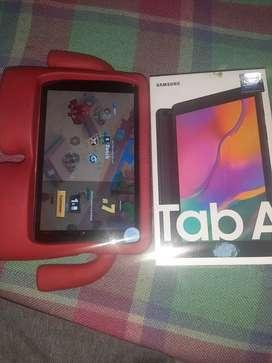 Gran venta remate tablet