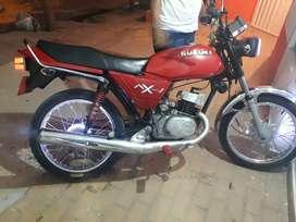 Suzuki 1.000.000