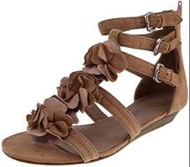 Zapatos marca: Chevignon, Americanino, Esprit y otros