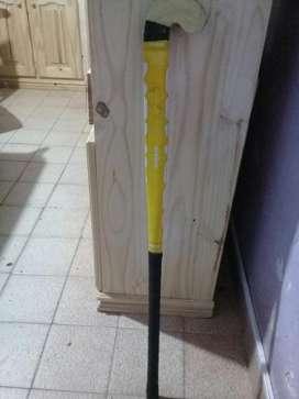 Vendo Palo de Hockey de 93cm,sin Uso