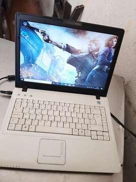 barato portátil muy bueno Windows 10
