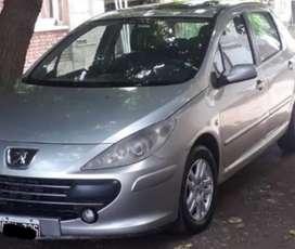 Peugeot no bajo precio