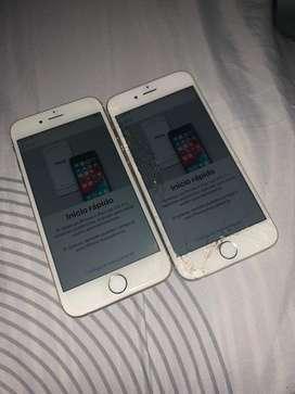 Iphone 6 Repuestos