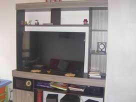 Televisor Samsung de 48 pulgadas