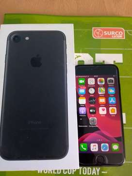 iPhone 7 de 32gn