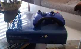 "Xbox 360 ""usada"""