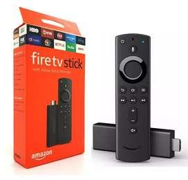Vendó Fire TV stick