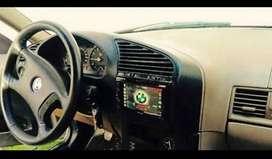 BMW e36 del 96