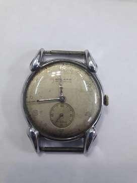Reloj Bolaro