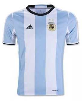 Camiseta Niño AFA Original