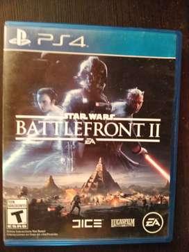 Star wars Battlefront ll