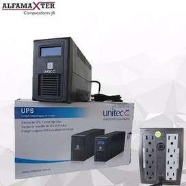 UPS U1200 / U-850