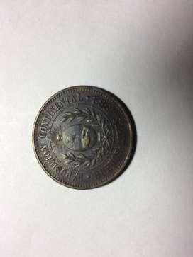 Ficha Exposición Cont.bs As.1882