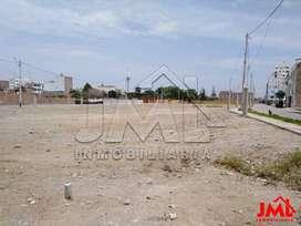 Terreno en Urb. LA Arbolada - SAN Isidro