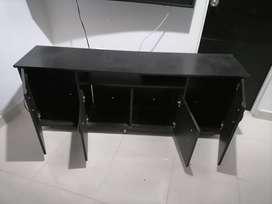 Mueble para TV o para Equipo