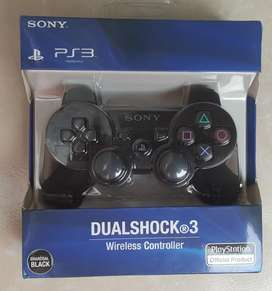 Control Play Station 3 Ps3