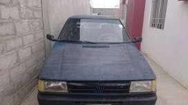 Fiat Spazio 93
