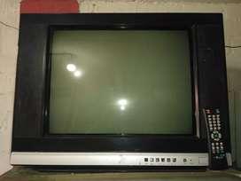 Vendo tv  culón