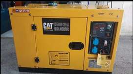 venta de generadores en puerto maldonado delta 1