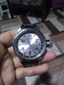 Reloj invicta russian diver