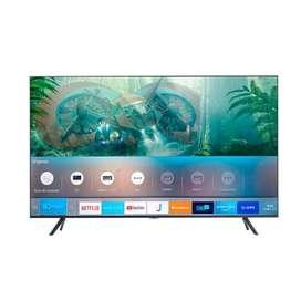 TV SAMSUNG 50¨ FULL HD NEGRO NUEVO
