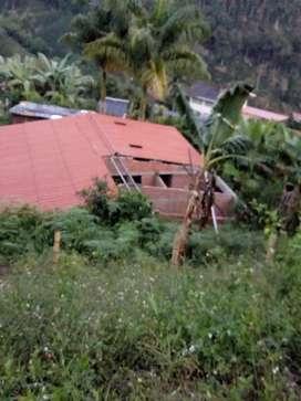 Hacemos todo tipo de cubiertas techos