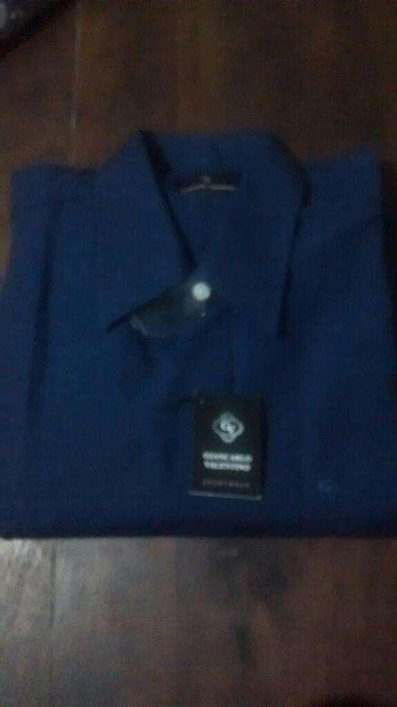 Camisa Talle 42 0