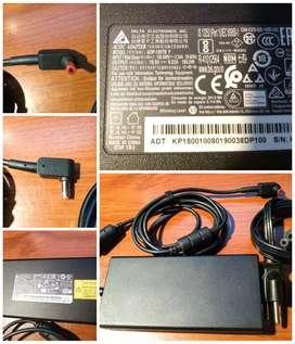 Cargador original Acer Nitro 5