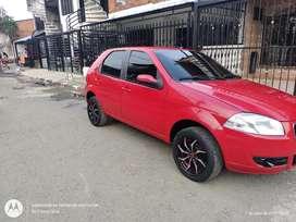 Fiat Palio ELX 1.4 M2008