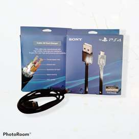 Cable Sony PS4