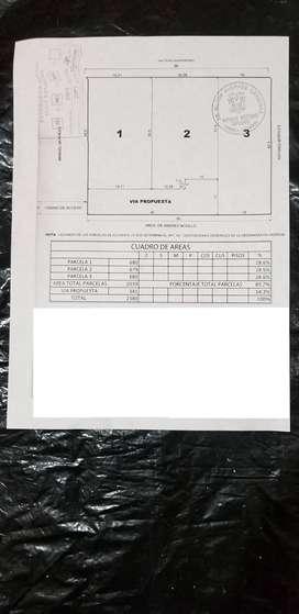 EN CUENCA TERRENO Y CASA DE VENTA, DE OPORTUNIDAD 680M2 (20X34)DESPACHO $46.000 Y VILLA ALTIPLANO-RIVERAS TOMEB $119.000