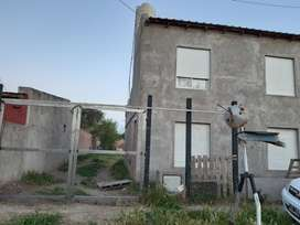 Vendo Casa Barrio Spurr