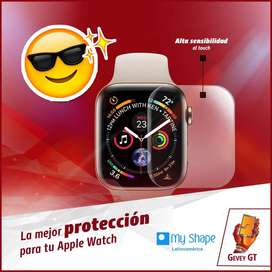 REPARACIÓN APPLE WATCH / BATERIA APPLE WATCH / PANTALLA DE APPLE WATCH / PULSERA APPLE WATCH