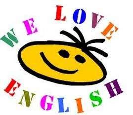 Refuerzo escolar clases de inglés.Virtual y presencial.