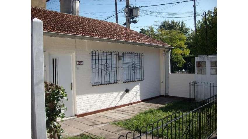 RepÚblica  7000 - UD 60.000 - Tipo casa PH en Venta 0