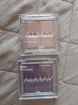 Sombra Almay