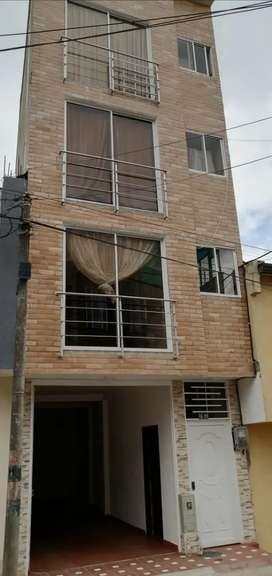 Vendo Edificio central en Timbio Cauca