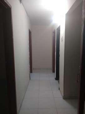 Arriendo Apartamento - Quiroga 2 Piso
