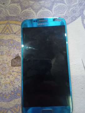 S6 a reparar