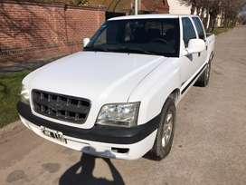 S10 4x4 dlx mod 2004