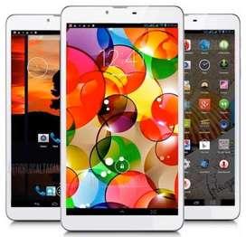 Tablet Celular Krono 3g 7031(1gb Ram ,2 Sim, 16gb , 2 Camara