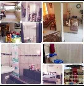Casa en Ximena 7
