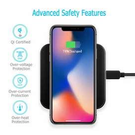 Nuevo cargador portátil para celular