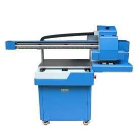 Impresora Digital para rigidos
