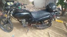 Motor1 modelo fx200