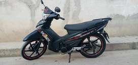Moto akt special