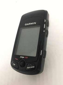 GARMIN EDGE 705 GPS PARA CICLISMO