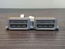 Multi puerto - PS1 ( Modelo: SCPH-9001 )