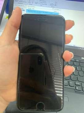 Venta Iphone 8 - 64GB