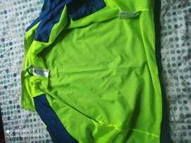 chaquetas Adidas F50 originales